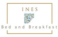 Ines Bed & Breakfast