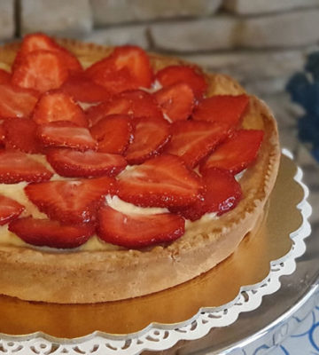 torta_fragole