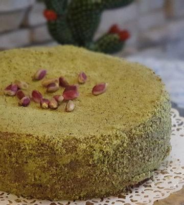torta_pistacchio